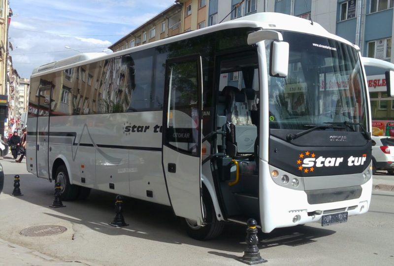 sivas otobüs kiralama, sivas havalimanı transfer, sivas havaalanı transfer, sivas personel taşıma,sivas gezi organizasyonu,sivas rent a car