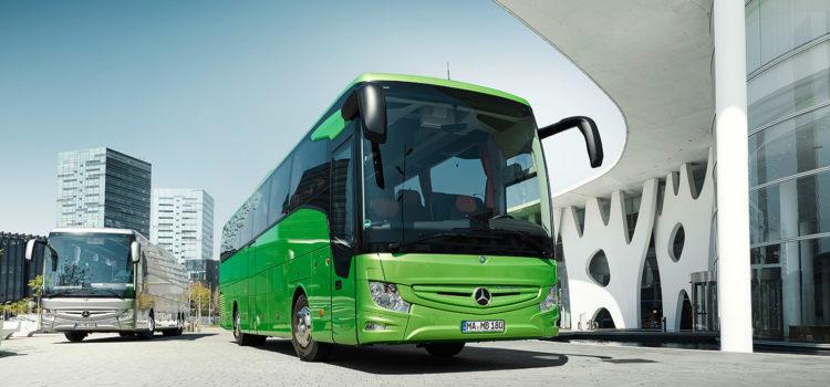 Sivas otobüs kiralama,Sivas personel taşıma,Sivas gezi ve tur organizasyonu,Sivas rent a car,Sivas havalanı transferi,Sivas havalimanı transferi