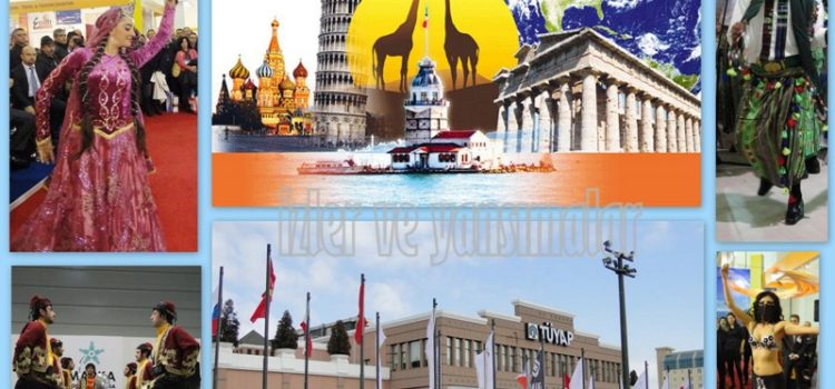 sivas gezi ve tur organizasyonu,sivas rent a car,sivas rent a bus,sivas otobüs kiralama,sivas havaalanı transferi